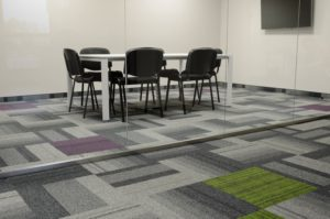 Tile and Roll Carpets-karo ve rulo halılar