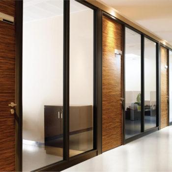 Bölme sistemi ahşap kapı (1)