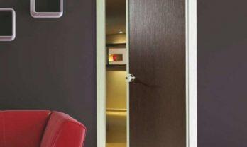 Bölme sistemi ahşap kapı (3)