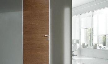 Bölme sistemi ahşap kapı (4)