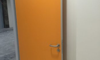 Bölme sistemi ahşap kapı (7)_1600x1200