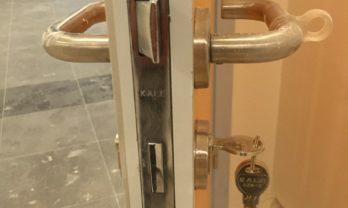 Bölme sistemi ahşap kapı (9)_1600x1200