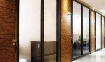 ahşap kapılar