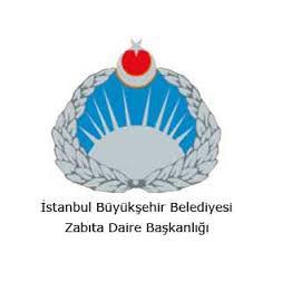 İstanbul Büyükşehir Belediyesi Zabıta Dairesi Başkanlığı