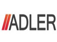 ADLER-ISI-YALITIM