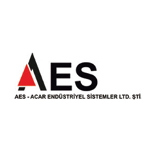 AES Acar endüstriyel sistemler