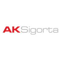 Ak-Sigorta