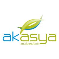 Akasya-Acıbadem