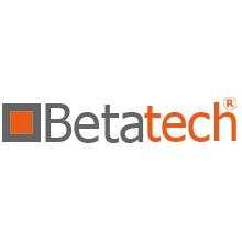 Betatech