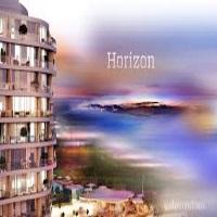Dumankaya-Horizon