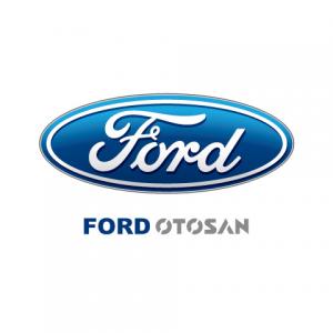 Ford Otosan İstanbul