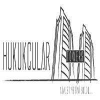 Hukukcular-Towers