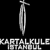 KARTALKULE