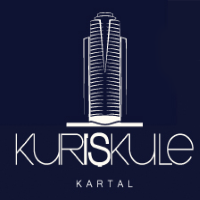 KURİŞ-KULE