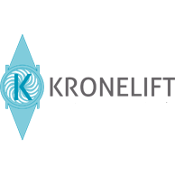 Kronelift