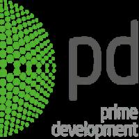 PRİME-DEVELOPMENT