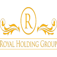 Royal-Holding