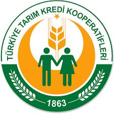 Türkiye Tarım Kredi Kooperatifi