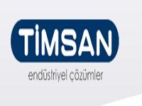 TİMSAN