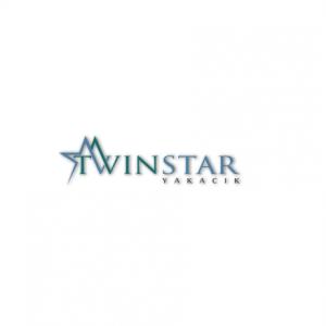 Twinstar Yakacık