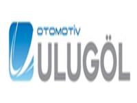 ULUGÖL-OTOMOTİV