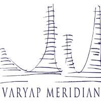 Varyap-Meridian