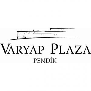 Varyap Plaza Pendik
