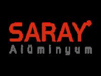 saray-aluminyum-logo