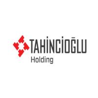 tahincioglu-holding
